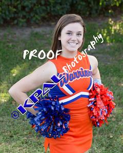 Brooke Penkal-2