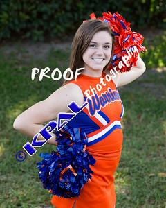 Brooke Penkal-4