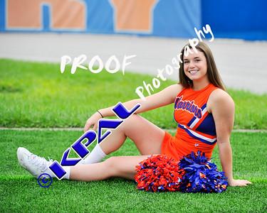 Brooke Penkal-3