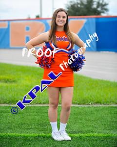 Brooke Penkal-1