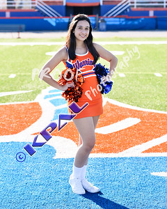 Adrianna Morales-2