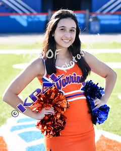 Adrianna Morales-1