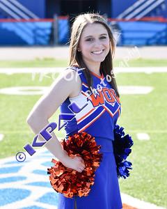 Ashley Hoffmann-1