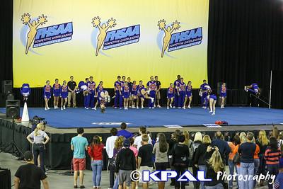 Cheerleading State Champions 2013-9