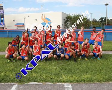 Boys Team-2