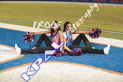 Kayla & Kirstyn Beamon-1