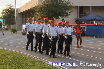 Apopka 2012-3