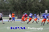 Blue & Orange Game 2012-11