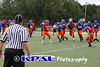 Blue & Orange Game 2012-12