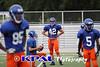 Blue & Orange Game 2012-6