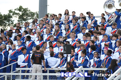 Colonial 2012-3
