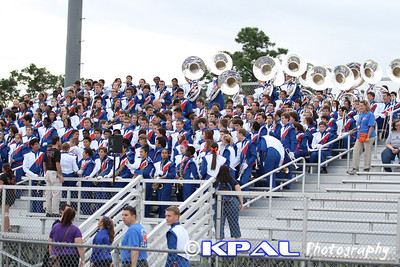 Colonial 2012-4