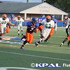 JV-Freshman vs Jones 2012-5