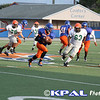 JV-Freshman vs Jones 2012-4
