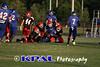 Edgewater FB Spring 2012-10