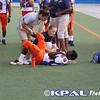 JV-Fresh vs Wekiva 2012-5