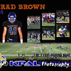 Brad Brown