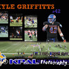 Kyle Griffitts