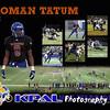Roman Tatum