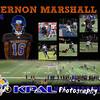 Vernon Marshall