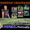 Winston Chastang