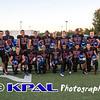 Senior Players 2