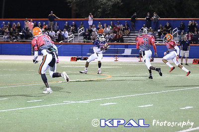 Orange County Senior Bowl 2013-333