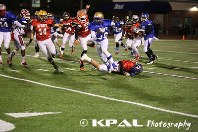 Central Florida All Star Game 2013-20