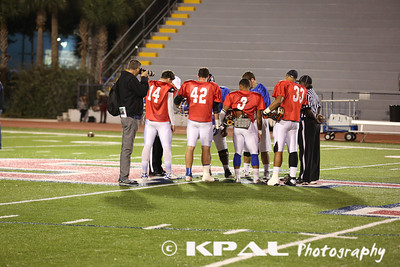 Central Florida All Star Game 2013-5