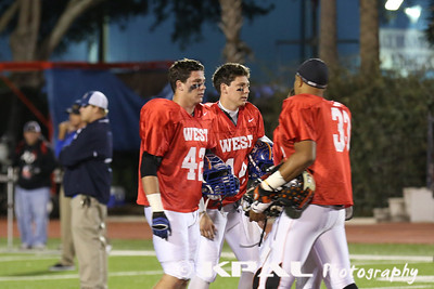 Central Florida All Star Game 2013-7