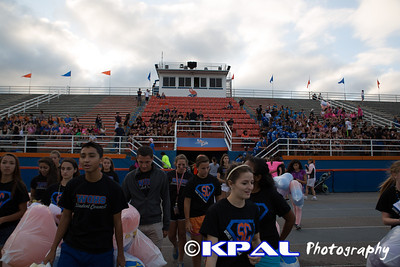 Homecoming 2013-4