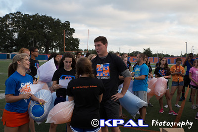 Homecoming 2013-8