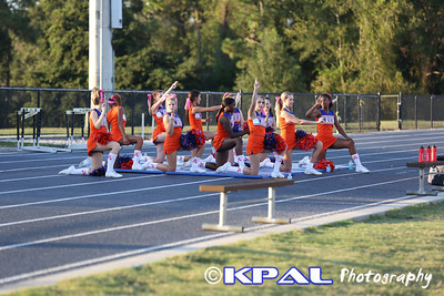 JV Olympia Game 2013-4