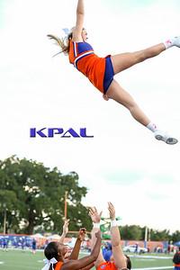 Apopka 2014-10