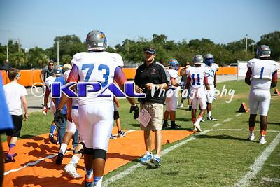 Boone FB 2014-3