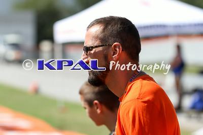 Boone FB 2014-12