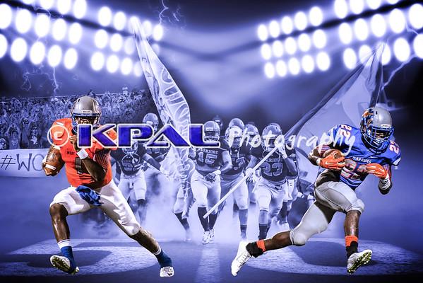 KPALPlayoffs 2014