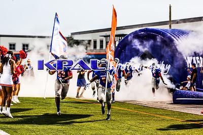 Freedom Varsity 2014-9