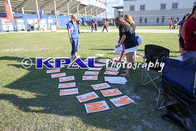 Oak Ridge Varsity 2014-7