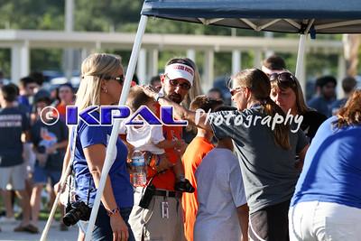 Oak Ridge Varsity 2014-23