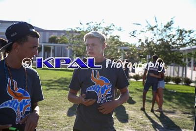 Oak Ridge Varsity 2014-11
