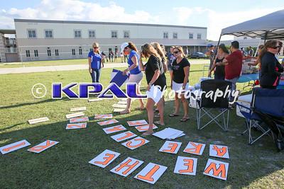 Oak Ridge Varsity 2014-8