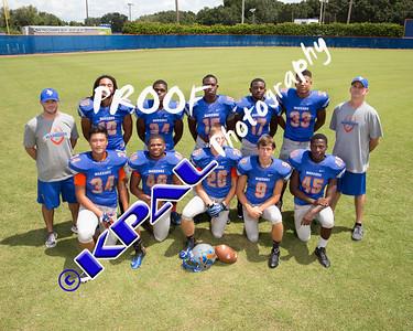 Linebackers-1