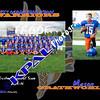 Mason Grathwohl Team Collage