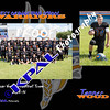 Tanner Wood Team Collage