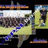 Nicholas Accion Team Collage