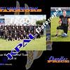 Chandler Price Team Collage