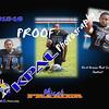 Micah Frazier Collage