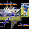 Ben LaCoss Team Collage