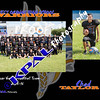 Chad Taylor Team Collage